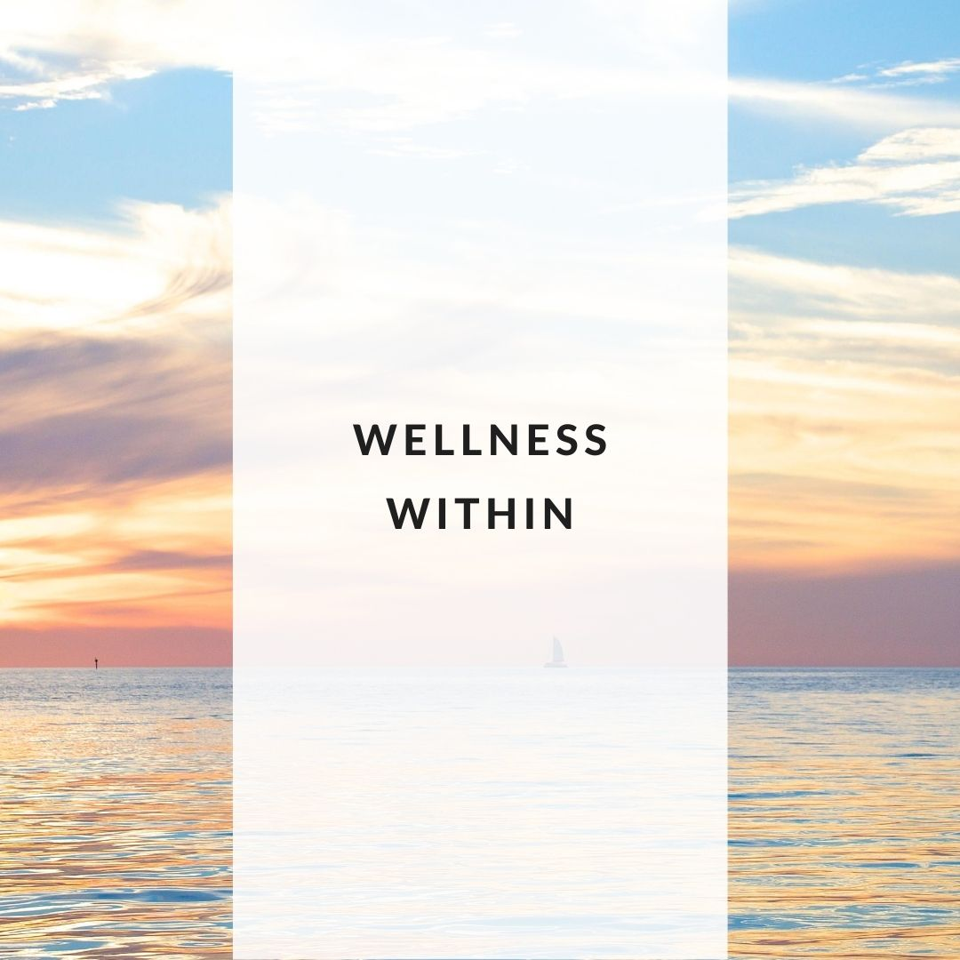Wellness Within
